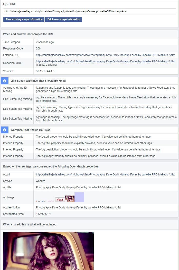 Meta individual member photos :: BoonEx Unity Forums