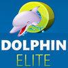 DolphinElite