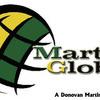 Martinglobal