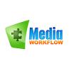 MediaWorkflow