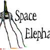 SpaceElephant