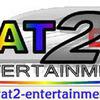 TAT2Entertainment