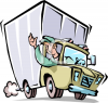 TruckingSpace