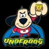 UnderDog4All
