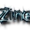 Zine001