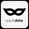adultdate