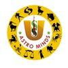 astromindsclub