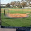 baseball51
