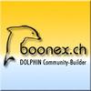 boonexch