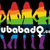 dubabado