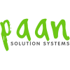 paansystems