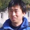 qqggchenwei