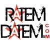 ratem