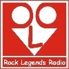 rocklegendsradio