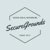 securegrounds