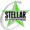 stellaradmin
