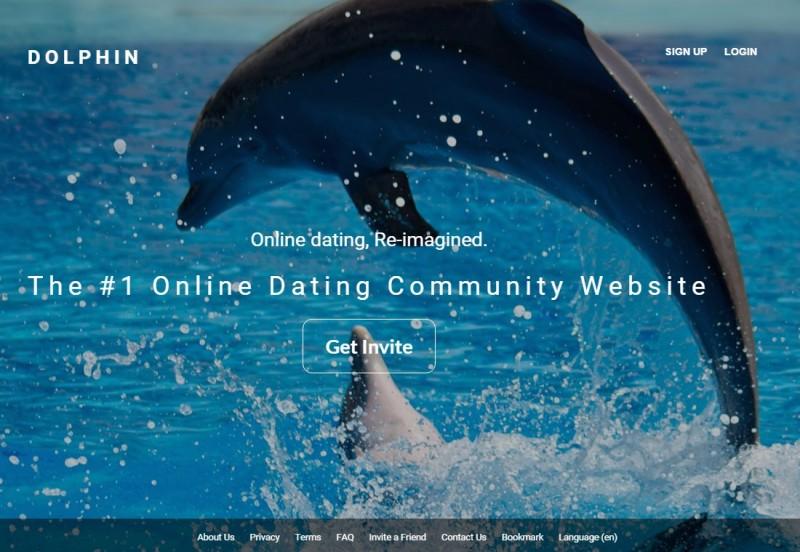 dolphin dating 网易视频公开课频道推出国内外名校公开课,涉及广泛的学科,名校老师认真讲解深度剖析,网易视频公开课频道搭建起强有力的网络视频教学平台.