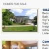 Real Estate module