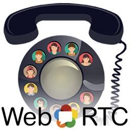 Audio/Video instant messenger