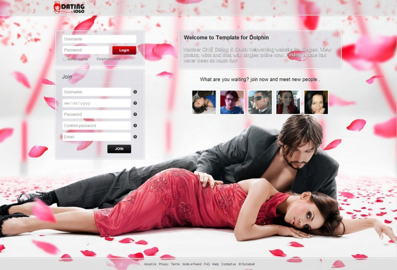 point richmond singles dating site Meet thousands of local richmond singles, as the worlds largest dating site we make dating in richmond easy plentyoffish is 100% free, unlike paid dating sites you will get more interest and responses here than all paid dating sites combined over 1,500,000 daters login every day to plentyoffish.