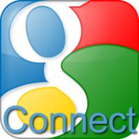 Deanos Google Connect