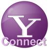 Deanos Yahoo Connect