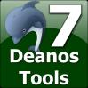 Deanos Tools
