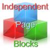 Independent Member Block
