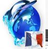 Traduction Française OSHO 7.1.4