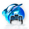 Free 1 Month Dolphin Cloud Web Hosting Trial with Free RMS Server