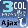 3Col-Activities summary in Ajax(style facebook) x D7.0.X-D7.1.0 (Osho)