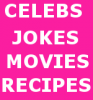 Combo CJMR - 4 great mods ( Celebs, Jokes, Movies and Jokes zone) one low price package