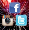 Facebook, Instagram and Twitter Mods - Combo Package