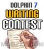 Writing Contests