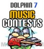 Song Contests