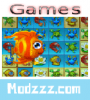 Dolphin Games