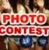 Photo Contests