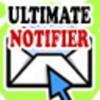 Ultimate Notifier