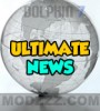 Ultimate News (Sub Categories)