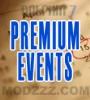 Premium Events (SEO Optimized)