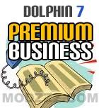 Premium Business Listings