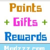 Points+Gifts+Rewards...