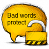 Bad words protect plus - Protect your comments, blogs, ads and more