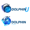 Dolphin U and Dolphin Classic