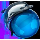 Dolphin Smart Community Builder