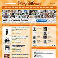 dailyramen.com