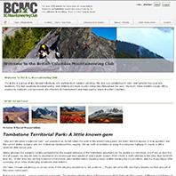 bcmc.ca