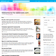 tableware.com
