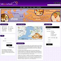 linkourschool.com