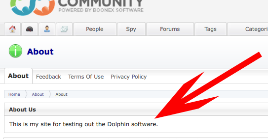 http://www.boonex.com/trac/dolphin/raw-attachment/wiki/TutorialHowToPersonalizeYourDolphinSite/Language-key-in-action.png